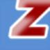privaZer(历史记录清理器