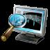 System Explorer(增强任