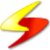 Download Accelerator P