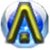 Ares(P2P分享工具)V2.4.8