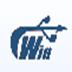 WinUSB 官方版 V3.6.2.1