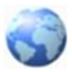 TrustViewer(免费远程控