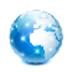 动态ip多多软件 V7.8