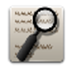 文件搜导神器 V1.1 免费