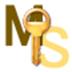 KMSAuto Lite(Windows激