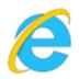 快快浏览器(KChrome) V18.0.17官方版