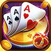 玩乐棋牌手游安卓版下载 玩乐棋牌游戏最新版本下载v1.0