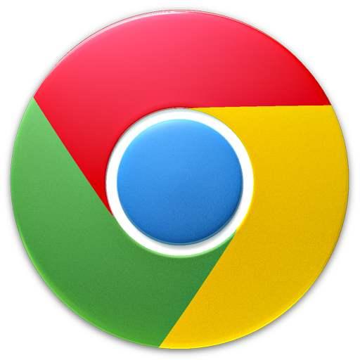 你需要掌握Chrome浏览器的使用技巧