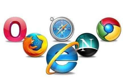 浏览器12款扩展插件让你的工作更轻松