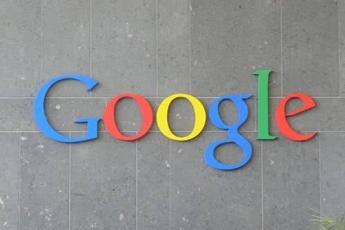 谷歌1700名工程师抗疫,马斯克称车祸更危险