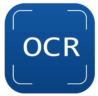 超轻量中文OCR开源项目在Github火了总模型才17m!