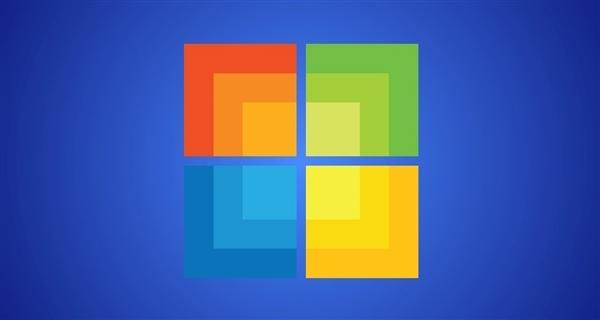 微软对Windows 10自带磁盘管理工具进行更新