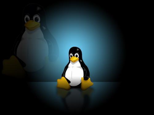 怎么让linux和mac支持直接双击打开读写NTFS分区