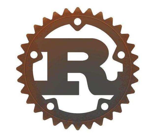 苹果正在将 C 代码移植到 Rust