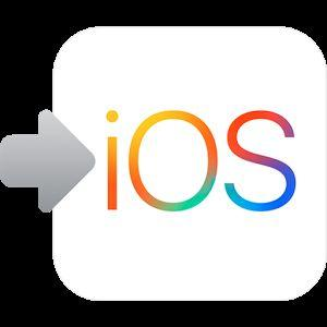 苹果发布iOS和iPadOS 13.4