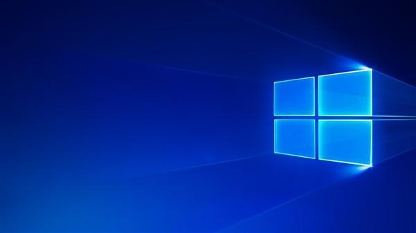 让Windows 10流畅:微软要解决磁盘和CPU高占用问题