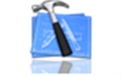 CGI-Plus 系统备份恢复工具单文件版