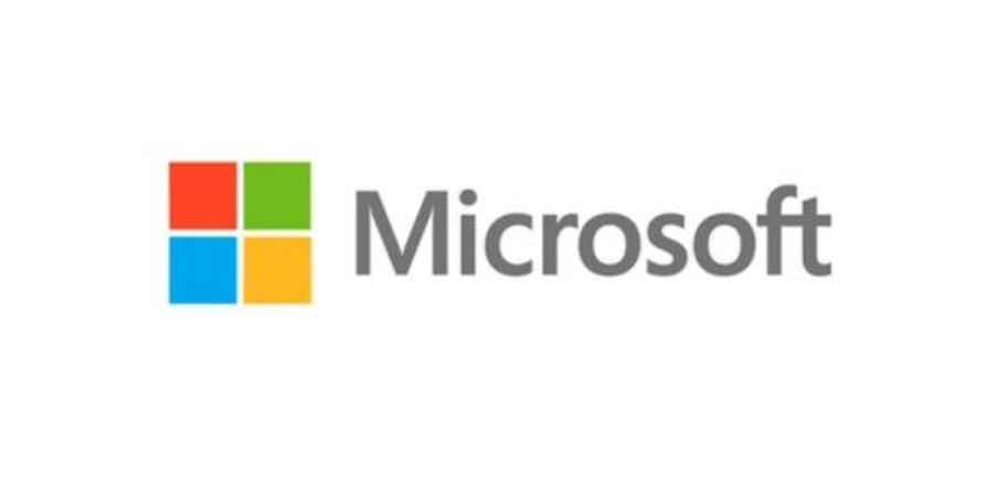 微软最新版本Windows 10安全更新