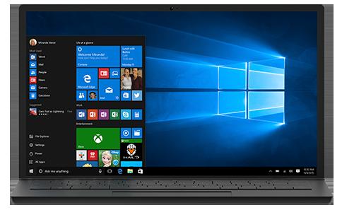 Windows10收集数据方式更改更改