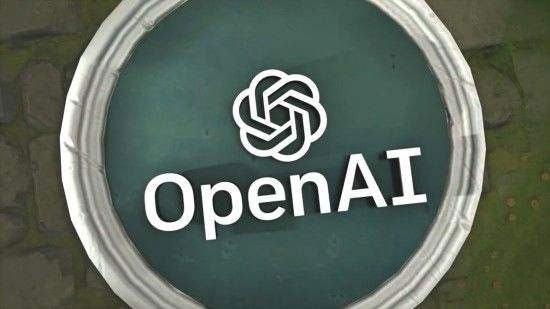 微软谷歌三星等巨头成立的 5G Open RAN 政策联盟