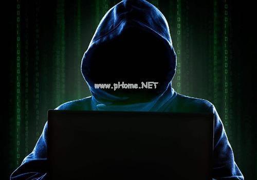 本机ip地址泄露对网络安全有什么影响