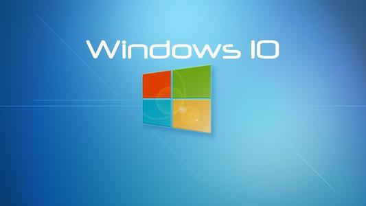 win10电脑系统损坏修复方法