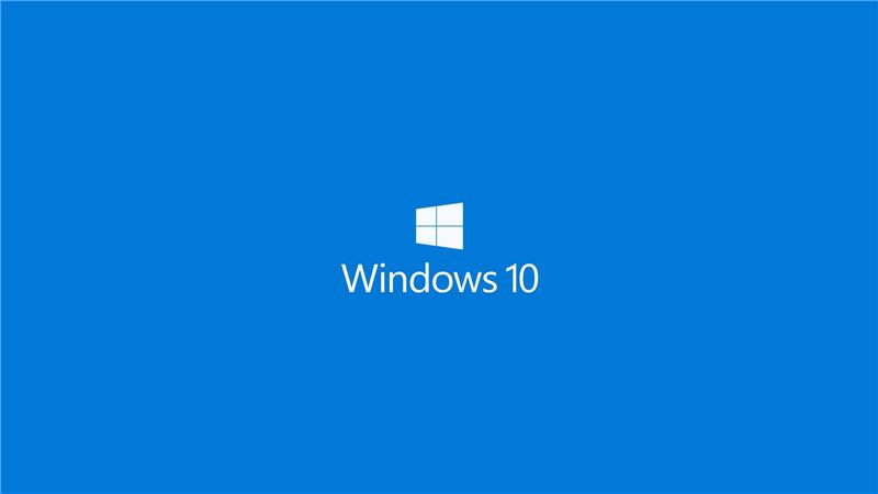 微软称Win10 9月更新不是bug:使用CVE-2021-34481(管理新点和打印默认驱动程序安装)可解决!