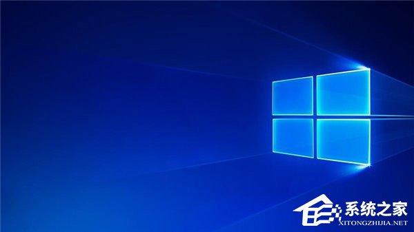 Win10 RS5快速预览版更新17686修复内容及已知问题一览
