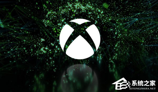 高管证实微软正研发新一代Xbox主机