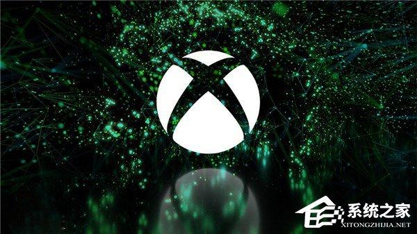 三分钟尽览微软Xbox E3 2018展前发布会