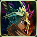 决斗王-游戏王 v5.11.19