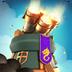 皇室守卫 v1.0.8
