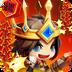 国王与地下城-探索地下世界 v1.0.6