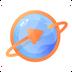 星宇直播 v3.4.0