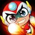 开心超人保卫战 v1.1.3