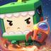 迷你世界-好玩的沙盒游戏 v0.27.6