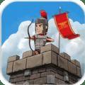 罗马庄园 v2.0.0