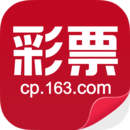 乐客彩票 v1.0.8