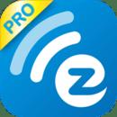 EZCastpro v2.5.38