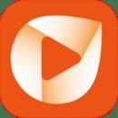 爱趣点视频 v2.0.1