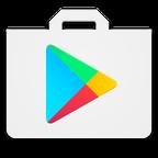 Google Play Store v8.0.73