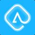 小A管家-随行付 v1.1.2
