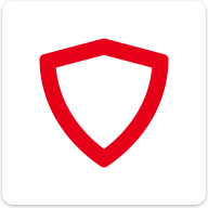 小红伞安全 Avira Free Android Security v5.0.4