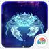 3D吞天的巨蟹-梦象动态壁纸 v1.2.8