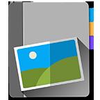 极图浏览 v9.0.17