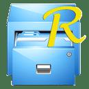 RE文件管理器 v4.7.0