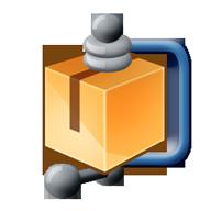 解压缩文件专家 v4.7.2