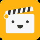 玩电影 v1.4.0.1