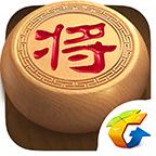 天天象棋 v2.9.2.1