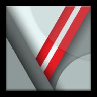 Minima极简动态桌面 v3.1.1
